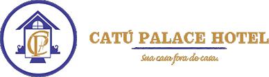 Hotel Rondonópolis - Catu Palace